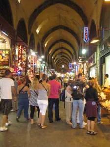 MercadoEspeciariasIstambul3