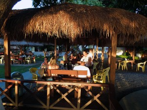 Foto-7-Bistro-Twin-Orla-do-Por-do-Sol