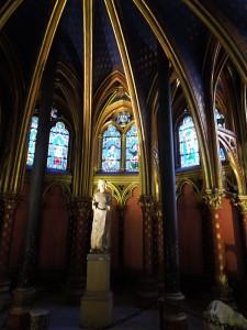 Chapelle-Basse-Notre-Dame-Foto-3