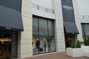 armani_freeport