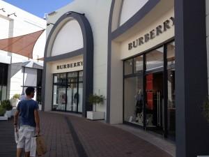 burberry_freeport