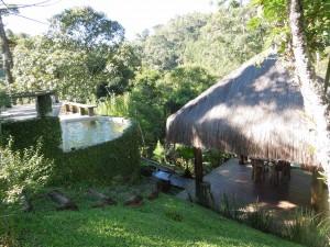 Casa de Mauá 4