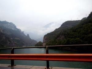 Foto-1--estrada-Mostar