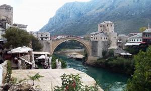 Foto-3-ponte