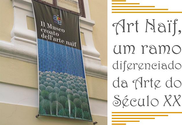 museu-croata-arte-primitiva01