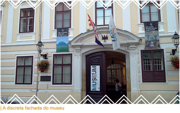 museu-croata-arte-primitiva02